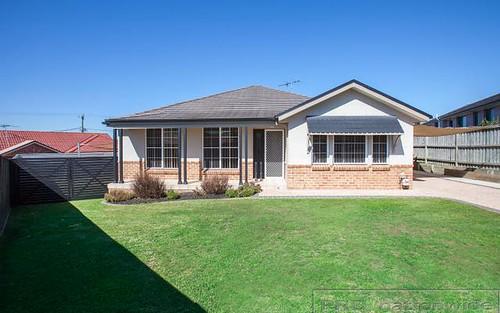 5 Budburst Court, Branxton NSW