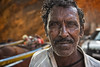 BADAMI : PORTRAIT D'HOMME (pierre.arnoldi) Tags: inde india pierrearnoldi photoderue photooriginale photocouleur badami karnataka portraitdhomme portraitsderue canon6d tamron on1raw