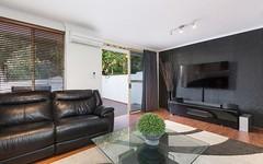 11/41 Bath Road, Kirrawee NSW