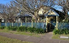 51 Moon Street, Wingham NSW
