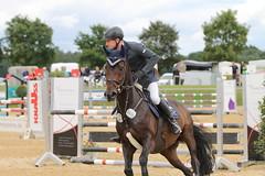 _MG_6253 (dreiwn) Tags: ridingarena reitturnier reiten reitplatz reitverein reitsport ridingclub equestrian showjumping springreiten horse horseback horseriding horseshow pferdesport pferd pony pferde tamronsp70200f28divcusd