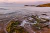 Calblanque (CesarValientePhotography) Tags: amanecer calblanque tokina 1116 playa canon 700d fotoclik17noviembre paisaje landscape sun rising