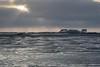 Abends am Strand; St. Peter-Ording, Eiderstedt (4) (Chironius) Tags: meer see nordsee northsea merdunord mardelnorte maredelnord spiegelung refleksion reflection réflexion riflessione отражение reflexión yansıma nordfriesland schleswigholstein deutschland germany allemagne alemania germania германия niemcy eiderstedt abends peterording stpeterording himmel sky ciel cielo hemel небо gökyüzü wolken clouds wolke nube nuvole nuage облака wasserspiegel