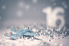 Flying Sixteen (pierfrancescacasadio) Tags: avvento dicembre2017 helios402 bokeh christmas christmasiscoming 16 85mm f4fwildcat 15122017840a4133 smileonsaturday shinymetals 16dicembre swirlybokeh primelens