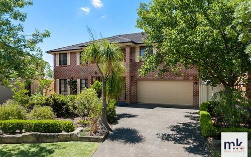 7 Lincoln Grove, Harrington Park NSW
