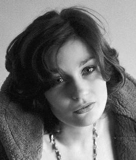 Seductive Kate, 1974