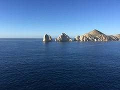 """The arch of Cabo San Lucas • <a style=""""font-size:0.8em;"""" href=""""http://www.flickr.com/photos/28558260@N04/38399631716/"""" target=""""_blank"""">View on Flickr</a>"""