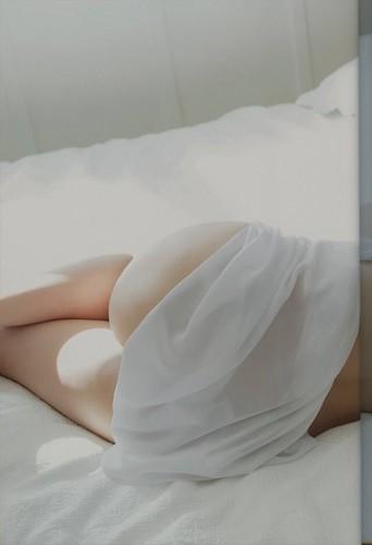 篠崎愛 画像50