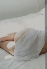 篠崎愛 画像27