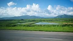Artemisa countryside (Mark Turner) Tags: viñales vinales pinardelrîo cuba caribbean road artemisa sierra