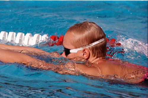 359 Swimming_EM_1989 Bonn