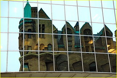 171115 Toronto (48) (Aben on the Move) Tags: toronto canada ontario city