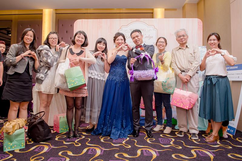 天旗&佳季Wedding-653