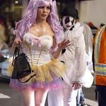 San Diego Halloween 2017 thumbnail