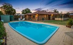 5 Randall St, Agnes Banks NSW
