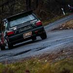 """Bozsva - Telkibánya Rallye 2017 <a style=""""margin-left:10px; font-size:0.8em;"""" href=""""http://www.flickr.com/photos/90716636@N05/38446154042/"""" target=""""_blank"""">@flickr</a>"""