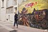 Kraken DxOFP LM+35 1005197 (mich53 - thank you for your comments and 4M view) Tags: streetart graff richebourg graphicalexploration leicamtype240 summiluxm35mmf14asph télémètre telémetro rangefinder colt rue