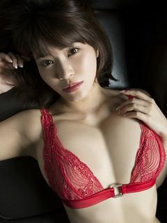 岸明日香 画像67