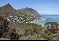 Llandudno, Hout Bay, South Africa (JH_1982) Tags: llandudno hout bay houtbaai western cape coast küste mountains berge beach coastline atlantic ocean nature landscape scenery scenic south africa rsa za südafrika sudáfrica afrique sud sudafrica 南非 南アフリカ共和国 남아프리카 공화국 южноафриканская республика جنوب أفريقيا