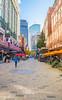 Boston (JSPerdomo) Tags: boston city buildings massachusetts beantown cityscape shopping jerryperdomophotography