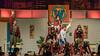 A7S00058 (jhallen59) Tags: ridleyhighschool dramaclub succeedinbusiness musical withoutreallytrying pa pennsylvania ridley drama group highschool