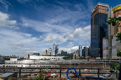 HIGH-4134 II [explore 11-19-17] (misterperturbed) Tags: highline newyork
