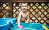 Water is fun!! (Grant Carlson) Tags: boy child kid fun childhood water pool splashing excited