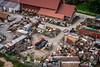 Alingsas_170623-4108.jpg (perpixel.se) Tags: sss 3 alingsås 4 flygfoto nolby västragötaland sverige swe