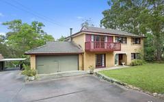 40 Sedger Road, Kenthurst NSW