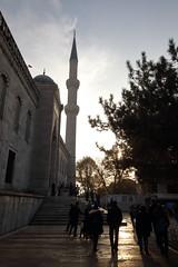 IMG_2641 (Sergey Kustov) Tags: turkey istanbul bosphorus city sightseeing architecture
