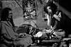 Aghoris - Kasi - Drag (Saravanan Ekambaram) Tags: agoris aghoris baba babas sanyasi hindu hinduism kasi varanasi spirituality weed drag nikon nikond750 meditation