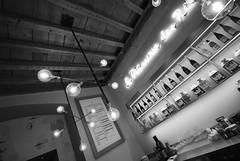 _DSC2309 (fdpdesign) Tags: fdpdesign ora renderings italia italy design legno acciaio lapatisseriedesreves milano shopdesign arredo arredamento progetto progettazione pasticceria bar