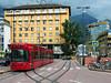 066 - 17-09-09 Innsbruck Hbf Tw 318
