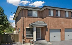 5/29 Ramona Street, Quakers Hill NSW