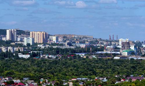 Saratov 18 ©  Alexxx1979