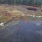 Image(DVR:Fire Cams CH0) thumbnail