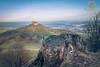 Burg Hohenzollern 22.11.17-31.jpg (TB__Photography) Tags: makro portrait landschaft weblogo rawdatei tiere logo natur tier burghohenzollern