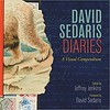 Full Download David Sedaris Diaries: A Visual Compendium -  Unlimed acces book - By David Sedaris (Best ebook price for Android) Tags: full download david sedaris diaries a visual compendium unlimed acces book by