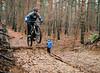 Hardtail Axel (Hagbard_) Tags: vielsackantrieb gang mtb mountainbike mtblove velove wild fun friends outside outdoor sport enduro enduromountaibike trail trailriding keepitwild rideyourbike biker wood wald nature natur crew