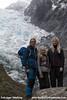 Foto Agne Säterberg, AGMA Forntid & Äventyr AB, www.destinationhogakusten.com (Fotograf Agne Säterberg, Bildbank, Bildbyrå, Nat) Tags: new zeland nya zeeland fotografagnesäterberg agmaforntidäventyrab resor