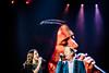 Night Of The Proms - Sportpaleis (23/11/17) (Nathan Dobbelaere Photography) Tags: antwerpen dobbelaere lottoarena nathan schijnpoort concert gig music photography nightoftheproms sportpaleis joss stone melanie c mel johannes genard isabelle adam kobe ilsen notp blanche john miles belgium belgië venue antwerp philharmonic orchestra gers pardoel emily bear