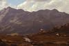 (Sofia Podestà) Tags: landscape mountains wanderlust nature sudtirol altoadige dolomiti dolomites italy alps alpi sofia podestà sofiapodestà sofiapodesta travel hike hiking summer 2017