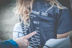 Festival (#Weybridge Photographer) Tags: canon slr dslr eos 5d mk ii nepal kathmandu asia mkii music festival 2017 rock t tee shirt