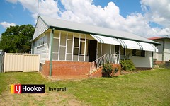 23 Girle Street, Inverell NSW