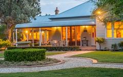 18 Haydons Lane, Blandford NSW