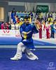 2017_7th_WKC-105 (jiayo) Tags: wushu kungfu taolu iwuf emei emeishan world championship