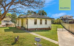 51 Chester Street, Merrylands NSW