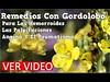 Remedios Con Gordolobo Para Las Hemorroides, Las Palpitaciones, La Angina Y El Reumatismo, Gordolobo (SaludNatural01) Tags: remedios con gordolobo para las hemorroides palpitaciones la angina y el reumatismo