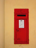 Mdina, Malta - Sept 2017 (Keith.William.Rapley) Tags: keithwilliamrapley rapley 2017 postbox letterbox mailbox ancientcapital fortifiedcity city walledcity mdina