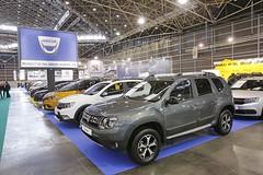 Feria del Automovil 21